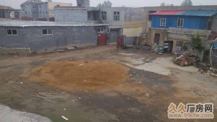 出租厂房、大院、仓库-图(4)