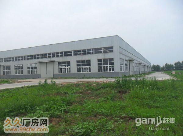 低价出租全新厂房(蚌埠市淮上区沫河口-图(7)