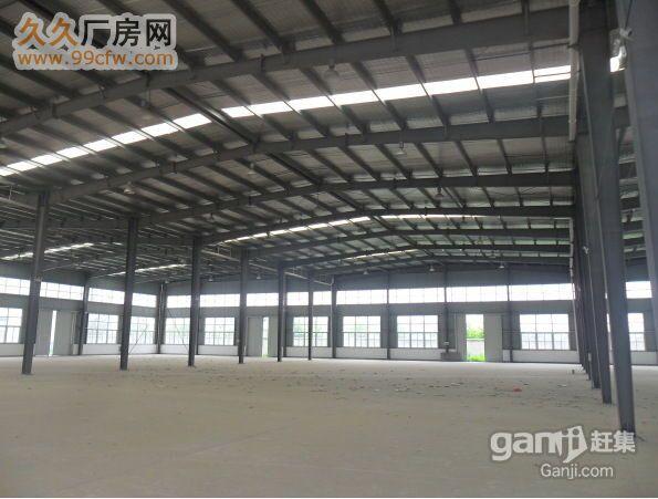 低价出租全新厂房(蚌埠市淮上区沫河口-图(8)