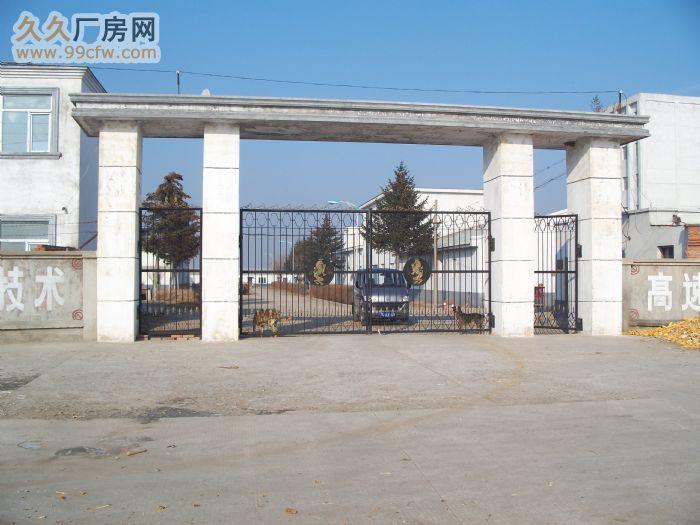 距离飞机场19公里、西客站25公里、火车客运站15公里-图(6)