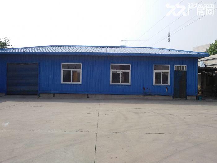 厂房、车间办公室出租-图(2)