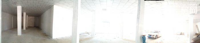 1500平米全新厂房,交通便利-图(1)