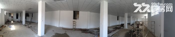 1500平米全新厂房,交通便利-图(6)