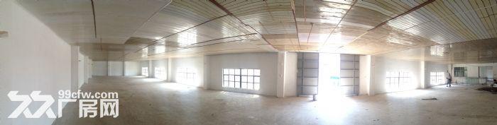 1500平米全新厂房,交通便利-图(7)