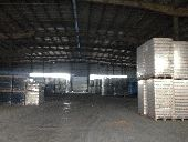 近外环3000平米单层厂房仓库出租可分割-图(2)