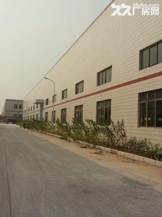 3000平米6000平米10000平米选择有配套的办公住宅楼-图(6)