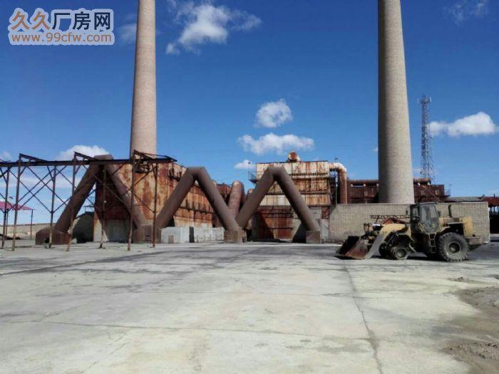 内蒙古赤峰市大型厂房优价出租出售-图(5)