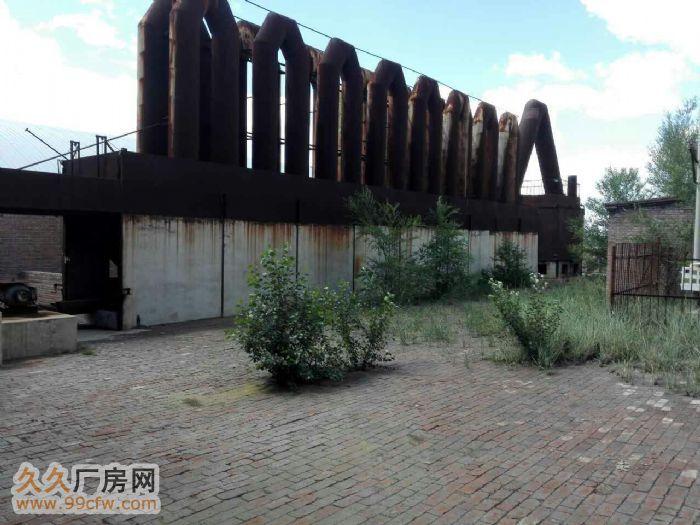 内蒙古赤峰市大型厂房优价出租出售-图(7)