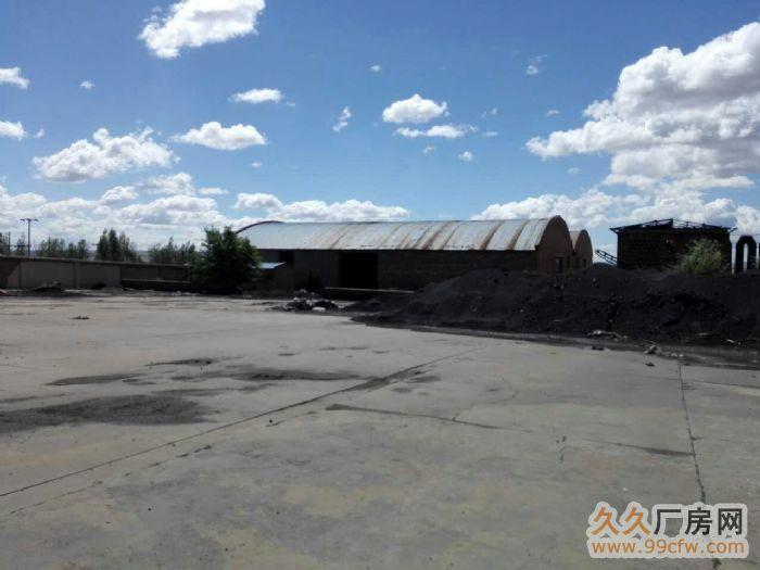 内蒙古赤峰市大型厂房优价出租出售-图(8)