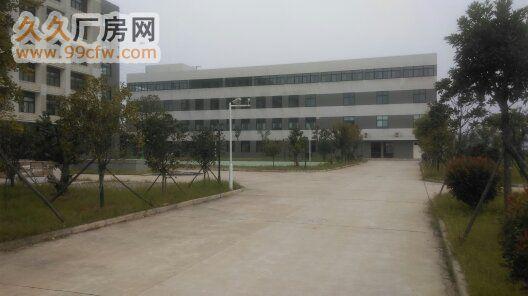 武汉经济开发区可口可乐1200m2钢构15T行吊供500KW-图(1)