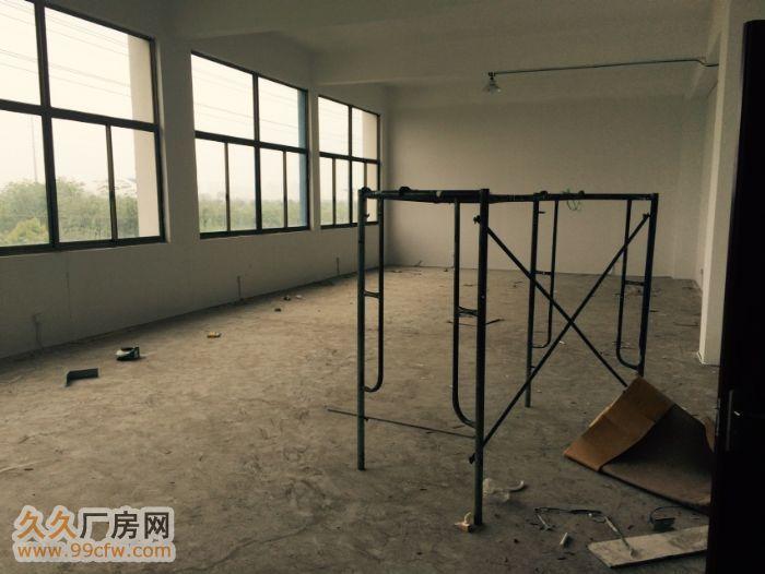 (个人)郭巷160平厂房层高4米有动力电可办公生产-图(3)