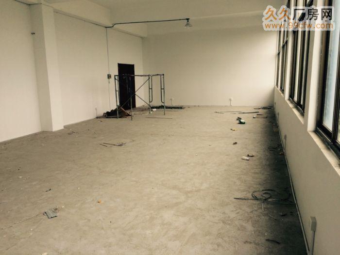 (个人)郭巷160平厂房层高4米有动力电可办公生产-图(4)