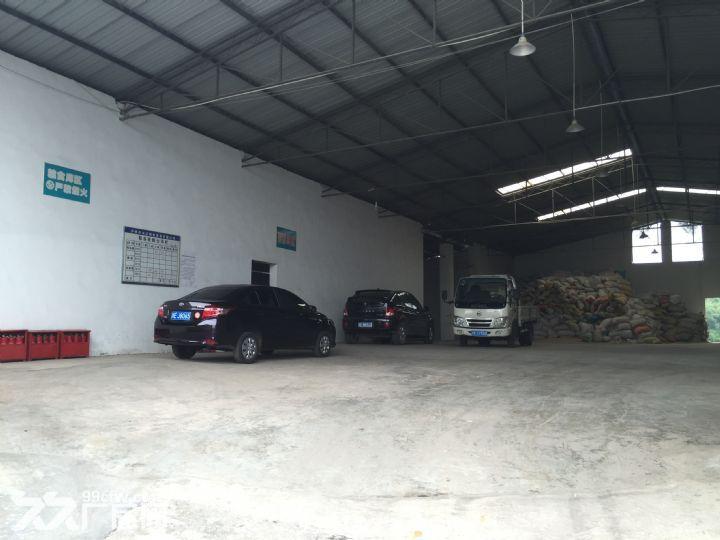 厂房房出租出售或者工厂整体转让-图(5)
