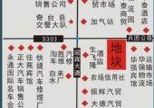 新疆昌吉州奇台县奇台农场34.5亩商业用地低价出让