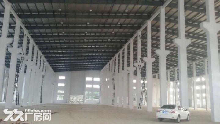 葑亭大道附近2000平米单一层厂房层高12M&n-图(3)