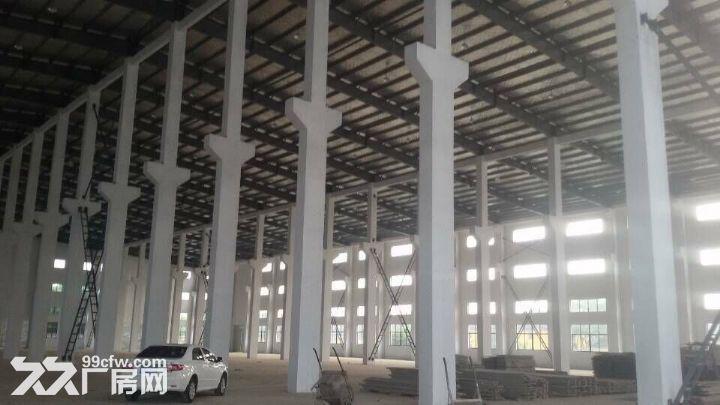 葑亭大道附近2000平米单一层厂房层高12M&n-图(5)