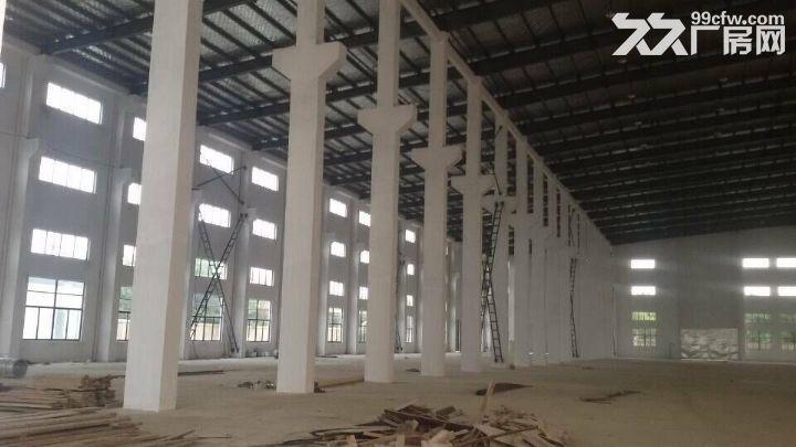 葑亭大道附近2000平米单一层厂房层高12M&n-图(6)