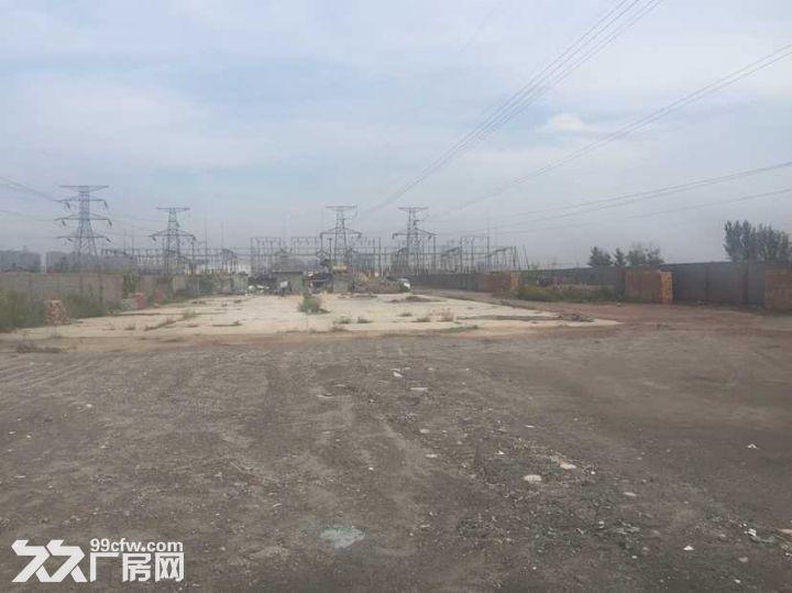 沧石路11亩土地出租【易铺旺免费推荐】&nbsp-图(4)