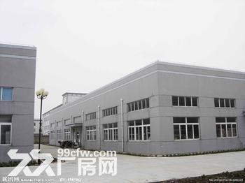 周口市太康县龙曲106国道-图(2)