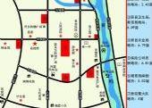 河南南阳南召县最核心地段9宗小地块出让
