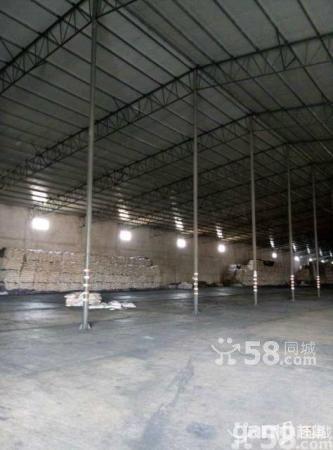 南宁明阳工业区有大型仓库、标准厂房、可分租-图(1)