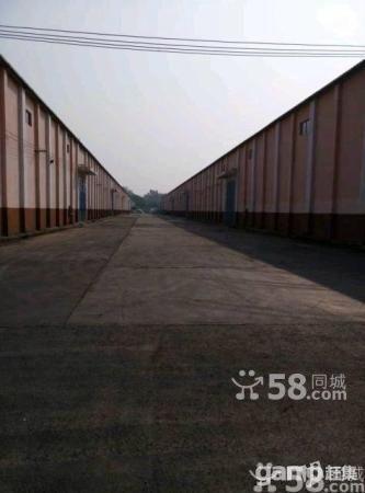 南宁明阳工业区有大型仓库、标准厂房、可分租-图(2)