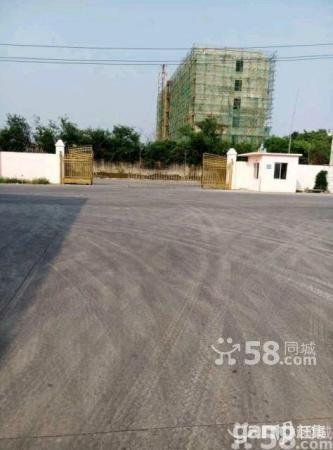 南宁明阳工业区有大型仓库、标准厂房、可分租-图(5)