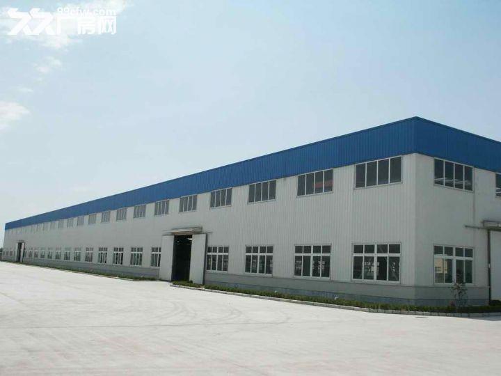 鞍山市达道湾开发区写字楼出租,工业地块出售-图(1)