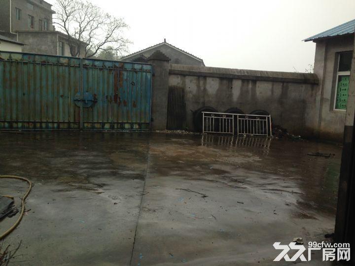 汨罗市李家锻镇私人新厂房出租-图(4)