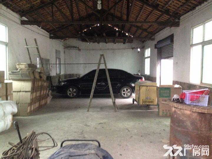 汨罗市李家锻镇私人新厂房出租-图(5)