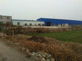 钢构厂房出租,出售都可以-图(3)