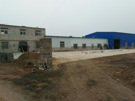 钢构厂房出租,出售都可以-图(4)