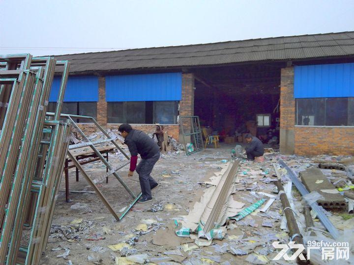 武陵区南湖村S306省道边厂房出租-图(6)