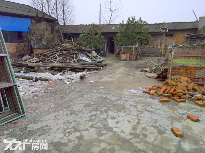 武陵区南湖村S306省道边厂房出租-图(8)