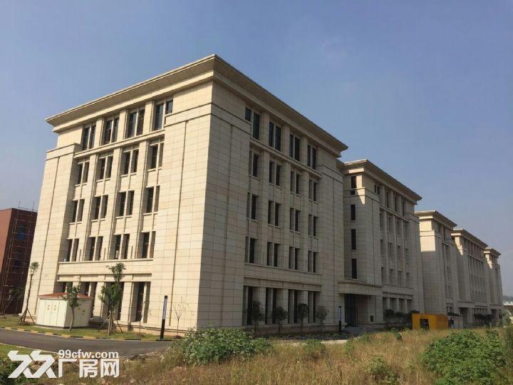外环走马出口【独栋1800平米火爆订购中】-图(1)