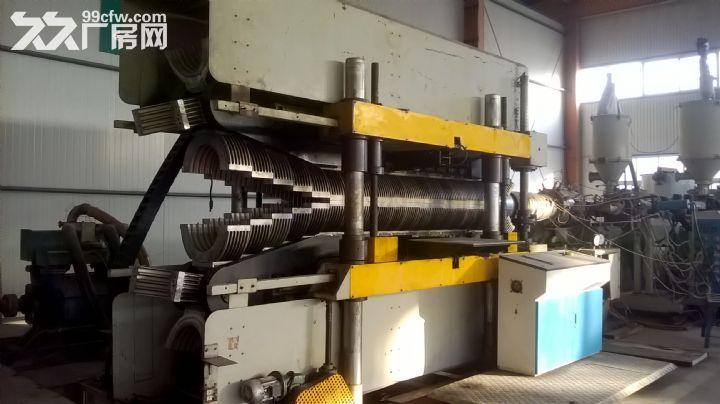 出租塑料管道生产厂房和设备-图(3)