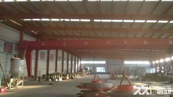 出租塑料管道生产厂房和设备-图(6)