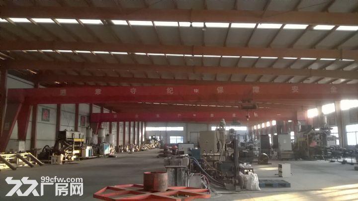 出租塑料管道生产厂房和设备-图(7)
