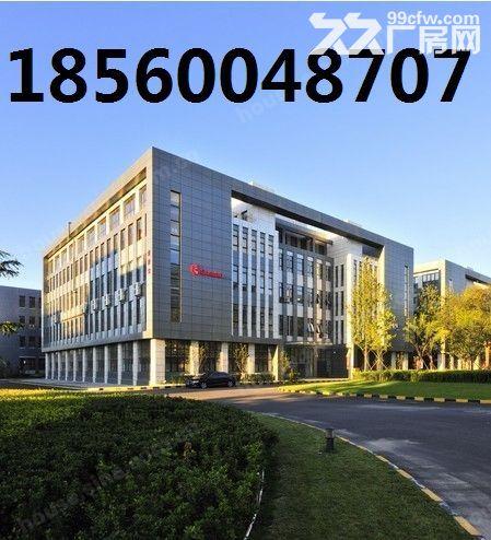 临京沪铁路,京福高速,220国道厂房出售-图(1)