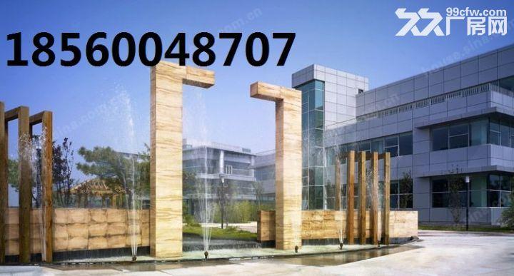 临京沪铁路,京福高速,220国道厂房出售-图(3)