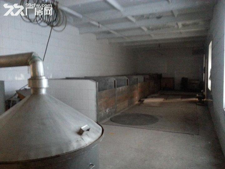 酒厂出租或寻找合作伙伴-图(3)