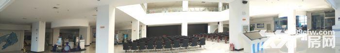 超低价格出租会议场地、展会场地、新品发布会场地-图(5)