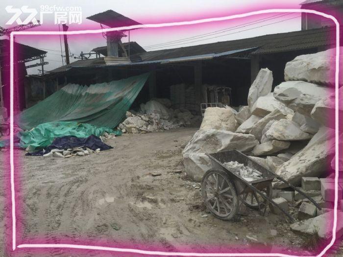 出租四川省雅安市熊猫发源地宝兴县灵关镇国道351线厂房-图(5)