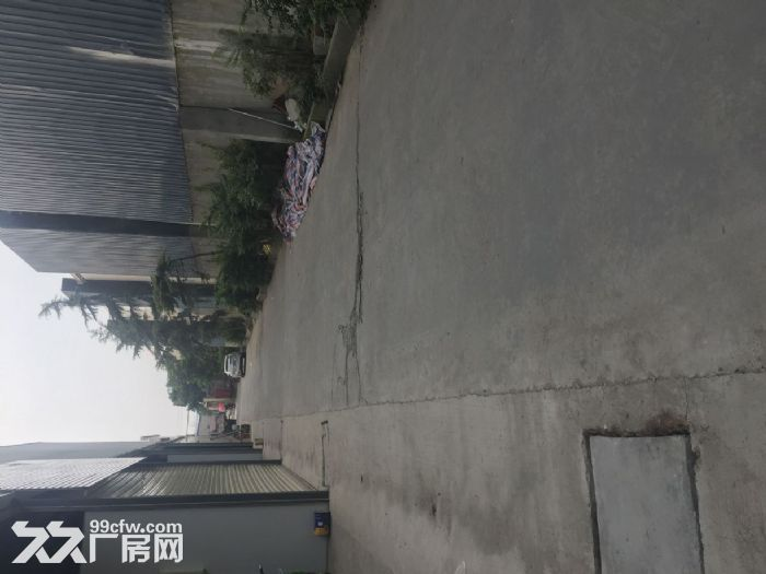 变色龙大型厂房,仓库对外出租-图(1)