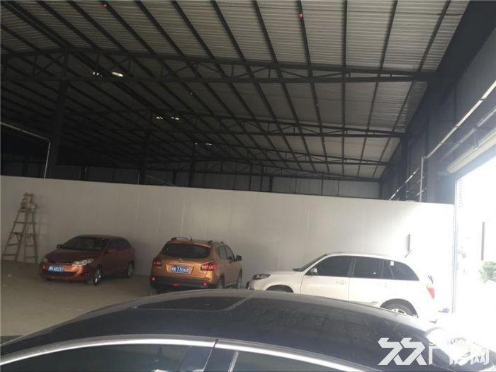 变色龙大型厂房,仓库对外出租-图(2)