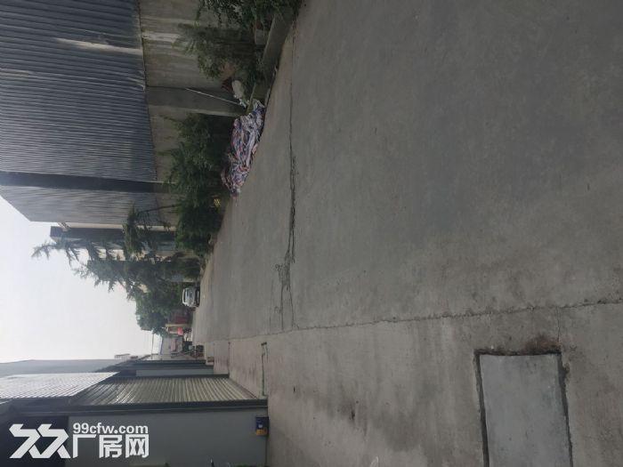 大型厂房,仓库对外出租-图(1)