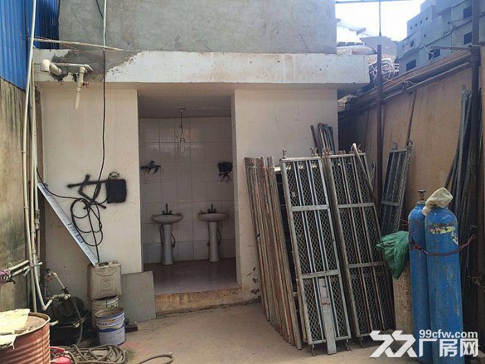 农大后门2000平米厂房优租-图(8)