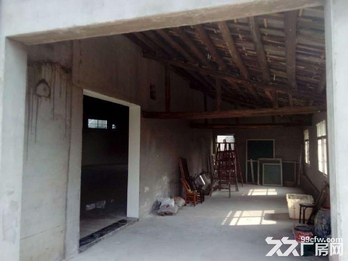 红花套厂房仓库房屋土地出租-图(7)