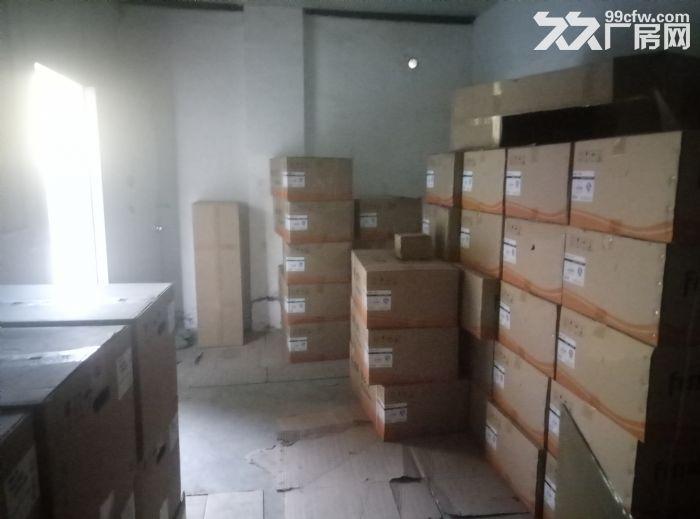 西安东郊小型绿色(家电)出租湖南省库房建筑设计要求图片