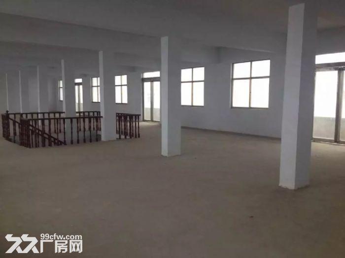 河南省周口市商水县谭庄乡房屋及院落出租-图(6)